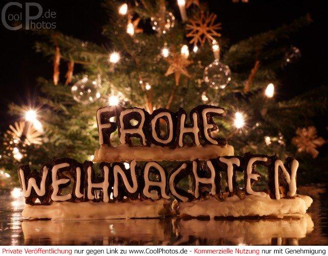 1218_05544_frohe_weihnachten