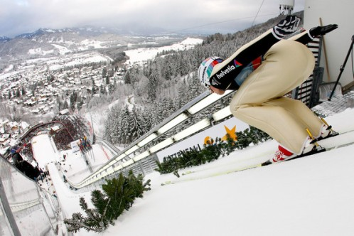 Four+Hills+Tournament+Oberstdorf+Day+2+_0lJCohicr5l