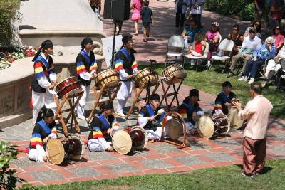bowers-family-festival