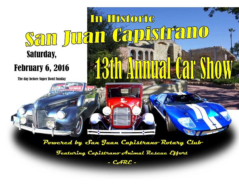 http://sjcrotary.org/Page/carshow