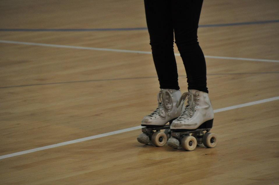 17914-roller-skating-pv