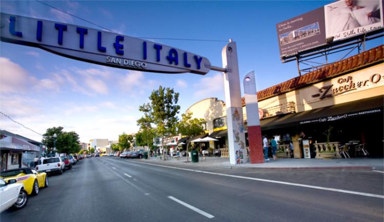 little-italy-condos-San-Diego