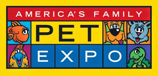 America's Pet Expo Orange County 2015